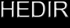 Hedir.org