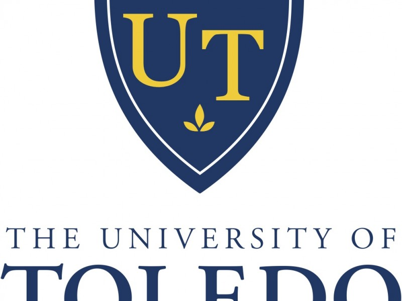University of toledo- dating